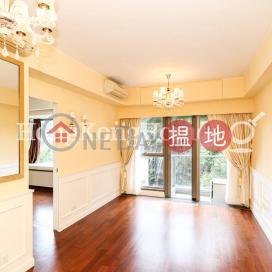 2 Bedroom Unit for Rent at Serenade