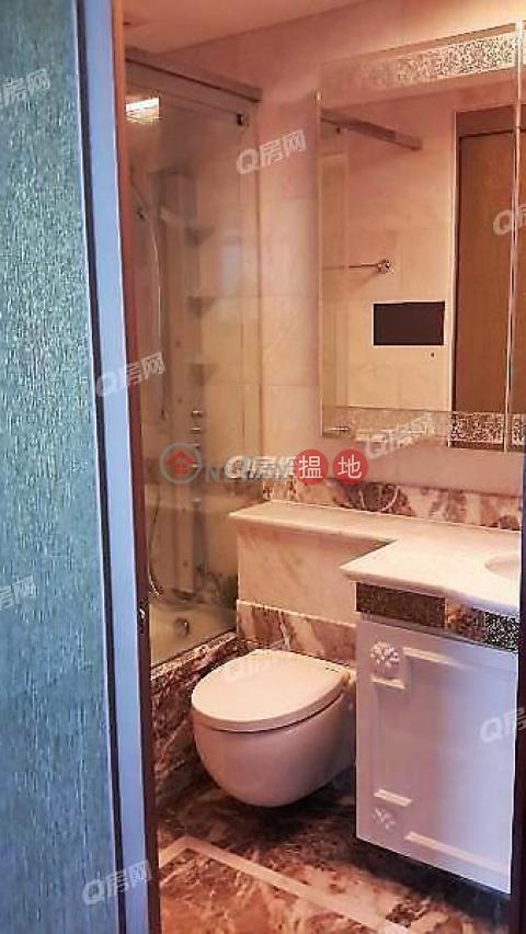 The Coronation | 1 bedroom Mid Floor Flat for Rent|The Coronation(The Coronation)Rental Listings (XGJL827500832)_0