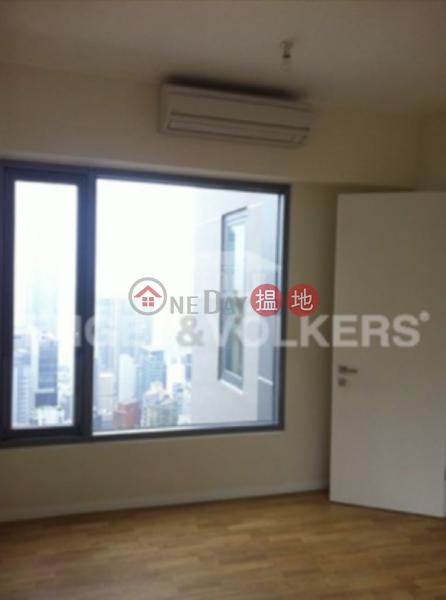 懿峰-請選擇|住宅出售樓盤HK$ 4,800萬