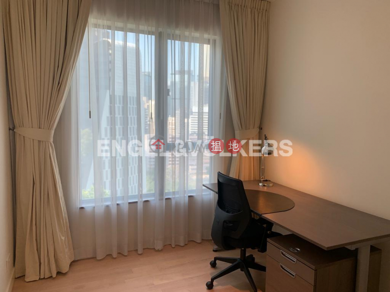 3 Bedroom Family Flat for Rent in Stubbs Roads   150 Kennedy Road   Wan Chai District   Hong Kong, Rental HK$ 78,000/ month