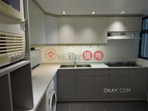 Gorgeous 3 bedroom with sea views | Rental|80 Robinson Road(80 Robinson Road)Rental Listings (OKAY-R44063)_0