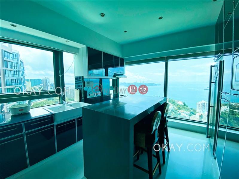 豪峰-高層住宅-出租樓盤 HK$ 118,000/ 月