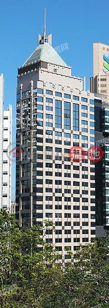 9 Queen\'s Road Central | High Floor Flat for Rent | 9 Queen\'s Road Central 皇后大道中9號 Rental Listings