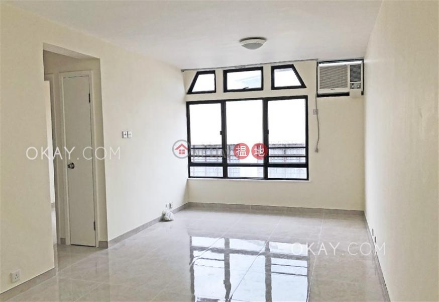 Property Search Hong Kong | OneDay | Residential, Rental Listings Charming 3 bedroom on high floor | Rental