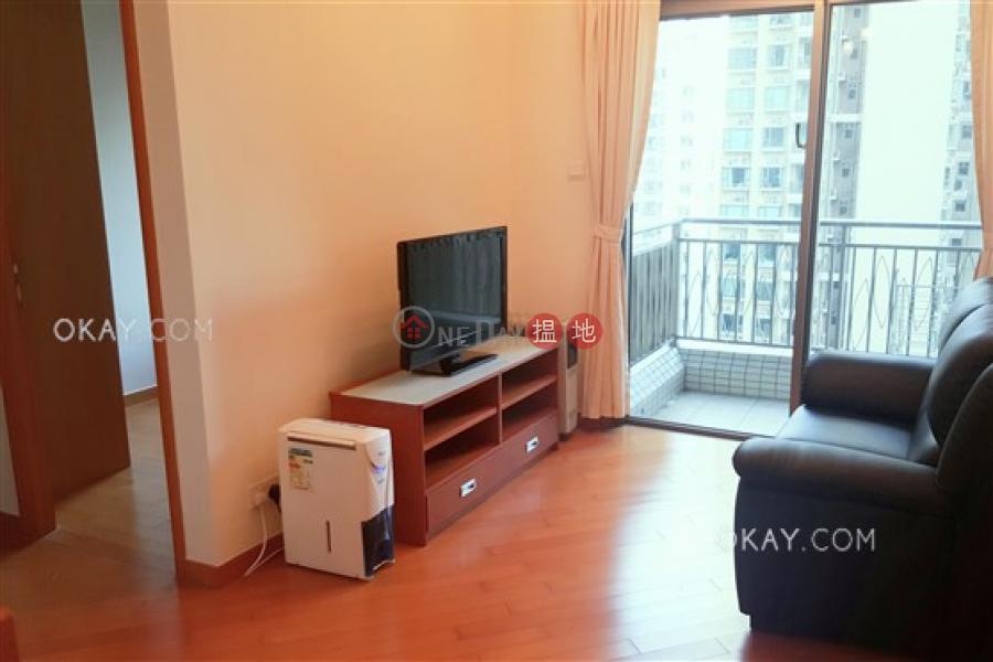 尚翹峰1期2座|低層|住宅|出租樓盤HK$ 29,000/ 月