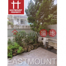 Clearwater Bay Apartment | Property For Rent or Lease in Greenview Garden, Razor Hill Road 碧翠路綠怡花園-Convenient location, Carpark|Green Park(Green Park)Rental Listings (EASTM-RCA0255)_0