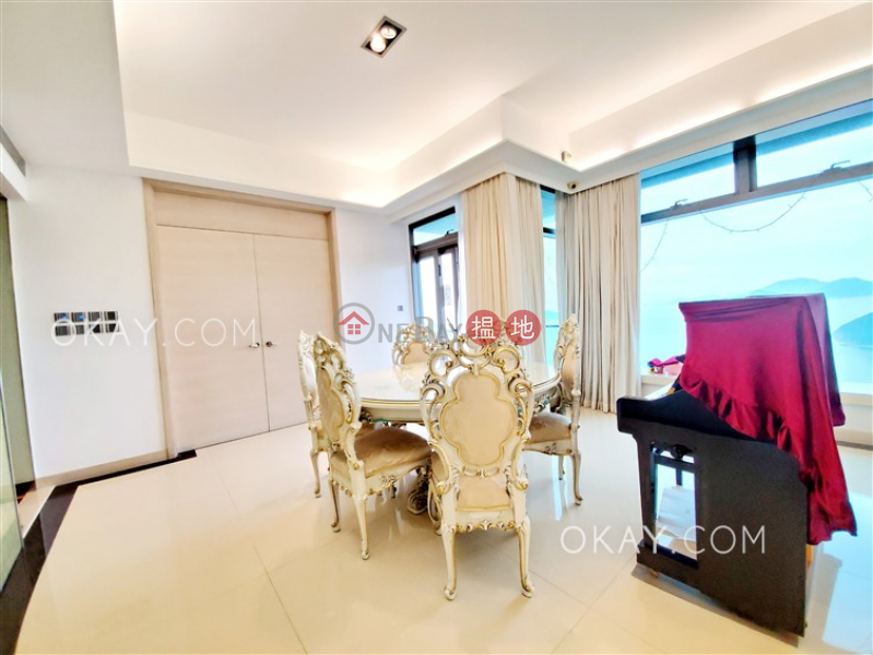 Grosvenor Place | Middle, Residential | Rental Listings | HK$ 140,000/ month