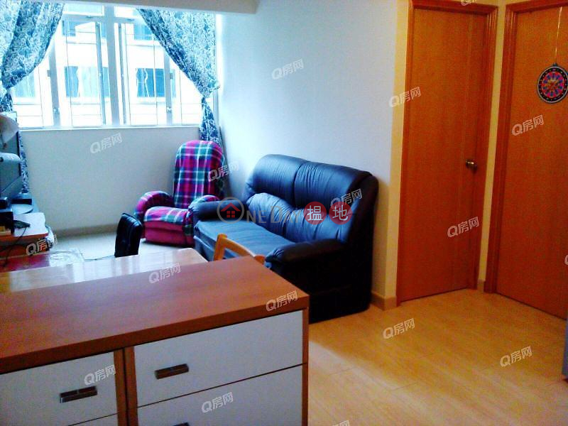 Property Search Hong Kong | OneDay | Residential | Sales Listings, David House | 2 bedroom High Floor Flat for Sale