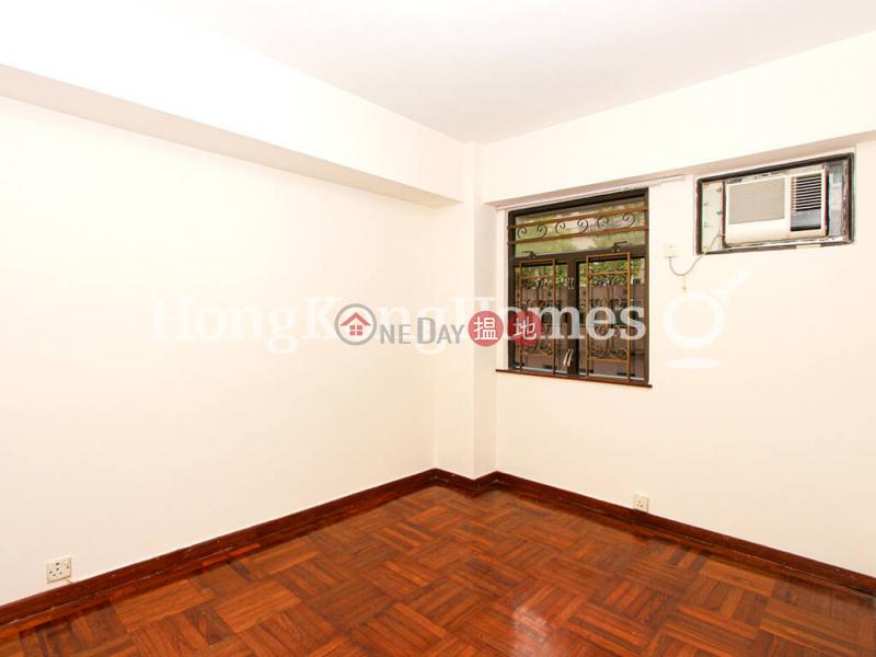基苑三房兩廳單位出租 6B巴丙頓道   西區 香港出租-HK$ 36,000/ 月