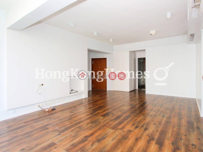 富威閣未知 住宅-出售樓盤 HK$ 2,000萬