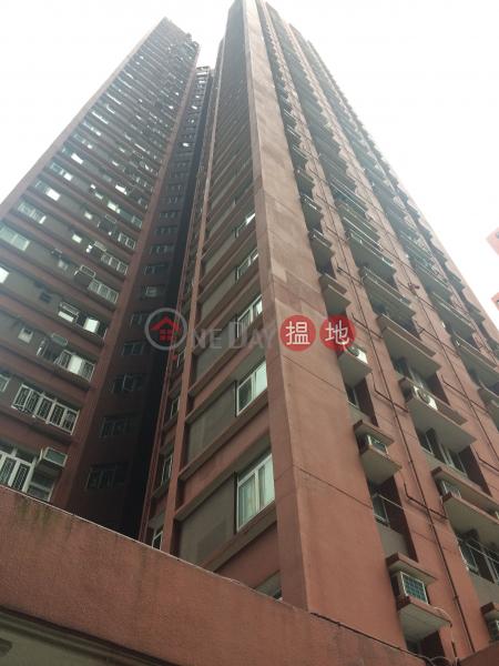 和康閣 (B座) (Wo Hong House (Block B) Hong Tin Court) 藍田|搵地(OneDay)(3)