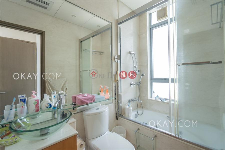 Phase 4 Bel-Air On The Peak Residence Bel-Air High | Residential Rental Listings HK$ 59,000/ month