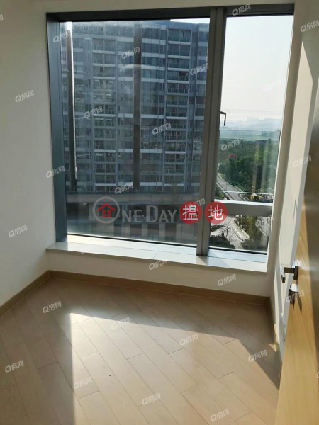 Park Circle Middle Residential | Rental Listings HK$ 17,300/ month