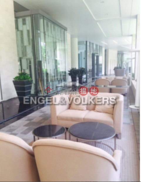 4 Bedroom Luxury Flat for Rent in Discovery Bay|Discovery Bay, Phase 14 Amalfi, Amalfi One(Discovery Bay, Phase 14 Amalfi, Amalfi One)Rental Listings (EVHK29782)_0