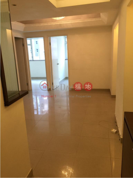 Flat for Rent in Sun Hey Mansion, Wan Chai | Sun Hey Mansion 新禧大樓 Rental Listings