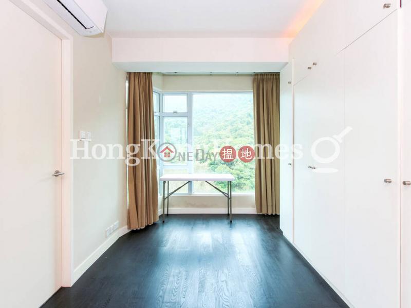 麗晶軒一房單位出租 灣仔區麗晶軒(Regent Heights)出租樓盤 (Proway-LID41430R)