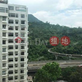 Heng Fa Chuen Block 12 | 2 bedroom High Floor Flat for Sale|Heng Fa Chuen Block 12(Heng Fa Chuen Block 12)Sales Listings (XGGD743701376)_0