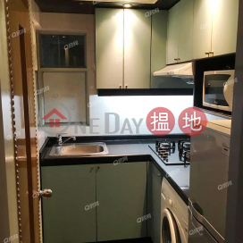 Tower 1 Phase 1 Metro City | 2 bedroom Low Floor Flat for Rent