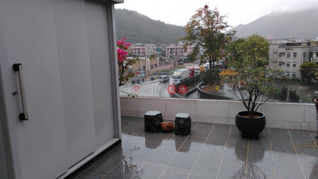 Chung Sum Wai High | Residential, Sales Listings, HK$ 7.28M