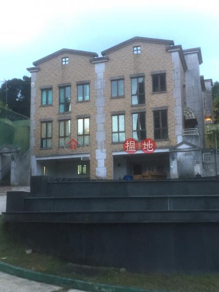 錦柏豪苑 洋房11 (House 11 Grandview Villa) 油柑頭 搵地(OneDay)(1)