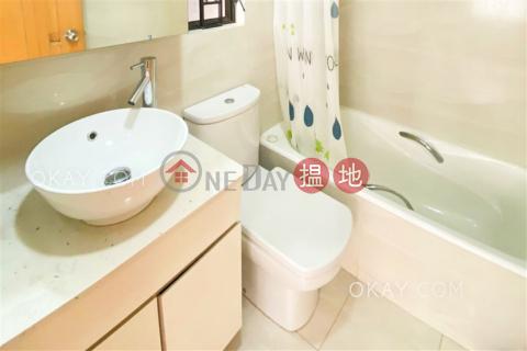 Charming 3 bedroom on high floor | For Sale|Corona Tower(Corona Tower)Sales Listings (OKAY-S45766)_0