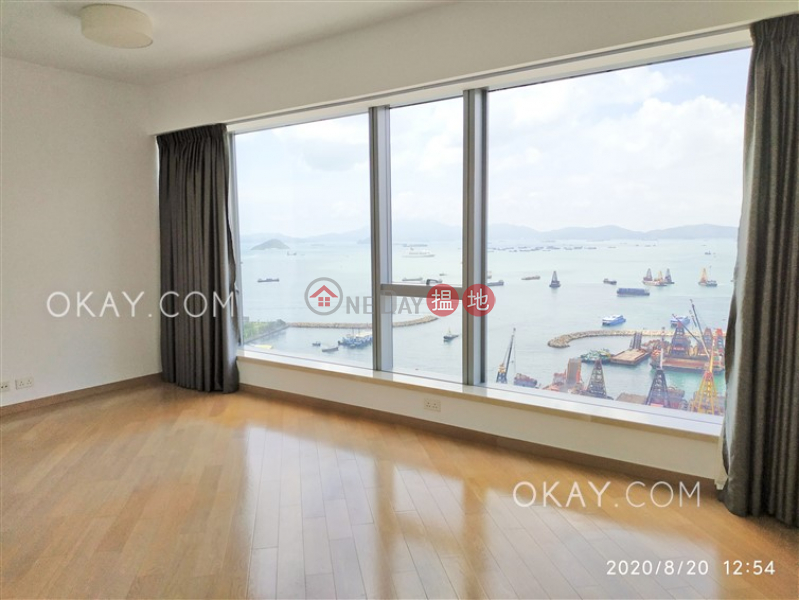 Property Search Hong Kong | OneDay | Residential, Rental Listings, Luxurious 3 bedroom with harbour views | Rental
