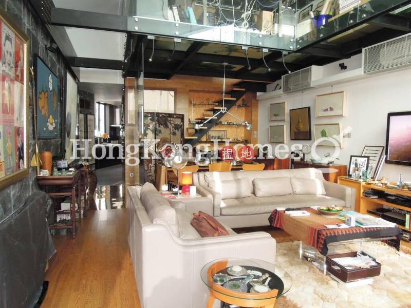 碧荔道59-61號|未知-住宅-出售樓盤-HK$ 5,000萬
