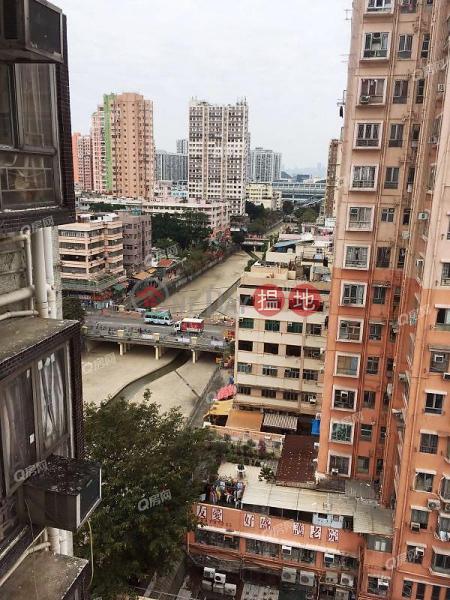 Ho Wang Building Middle, Residential, Sales Listings | HK$ 4.4M