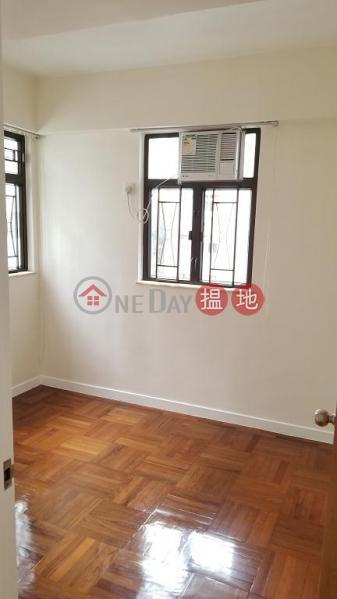 寶豐大廈-107-住宅|出租樓盤HK$ 20,000/ 月