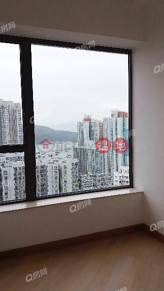 18 Upper East, High, Residential Sales Listings | HK$ 8.5M