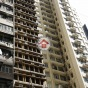 啟光商業大廈 (Kai Kwong Commercial Building) 灣仔駱克道332-334號|- 搵地(OneDay)(2)