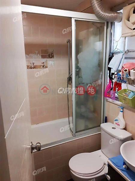 HK$ 610萬 宏德居 德祿樓 (2座)柴灣區 實用兩房,鄰近地鐵,上車首選《宏德居 德祿樓 (2座)買賣盤》