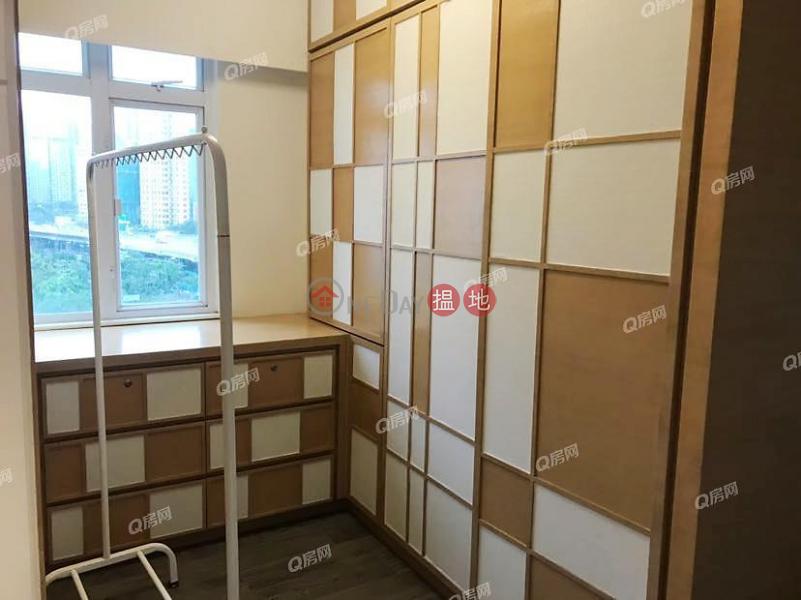 安明閣 (17座)|中層-住宅出租樓盤|HK$ 21,000/ 月