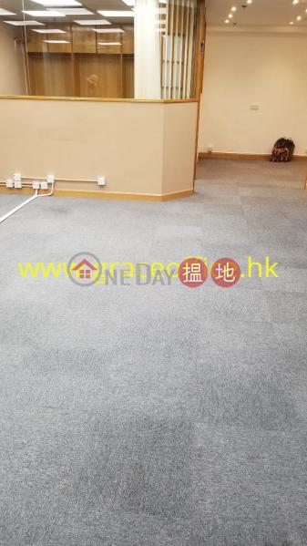 新時代中心-低層|寫字樓/工商樓盤|出租樓盤|HK$ 43,420/ 月