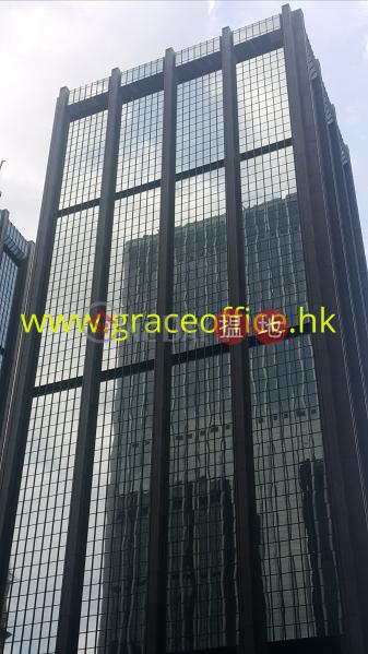 Wan Chai-Harbour Centre, Harbour Centre 海港中心 Rental Listings   Wan Chai District (KEVIN-7595955391)