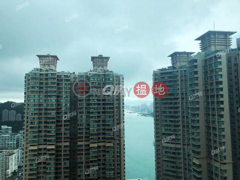 Tower 3 Island Resort | 2 bedroom High Floor Flat for Sale|Tower 3 Island Resort(Tower 3 Island Resort)Sales Listings (XGGD737700887)_0