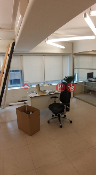 Property Search Hong Kong | OneDay | Office / Commercial Property Rental Listings TEL: 98755238