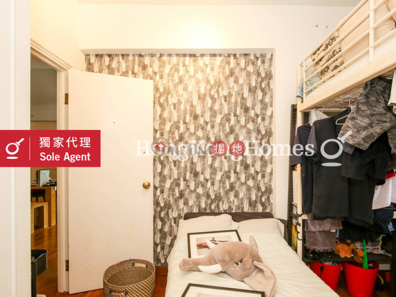 2 Bedroom Unit at Splendour Villa   For Sale   Splendour Villa 雅景閣 Sales Listings