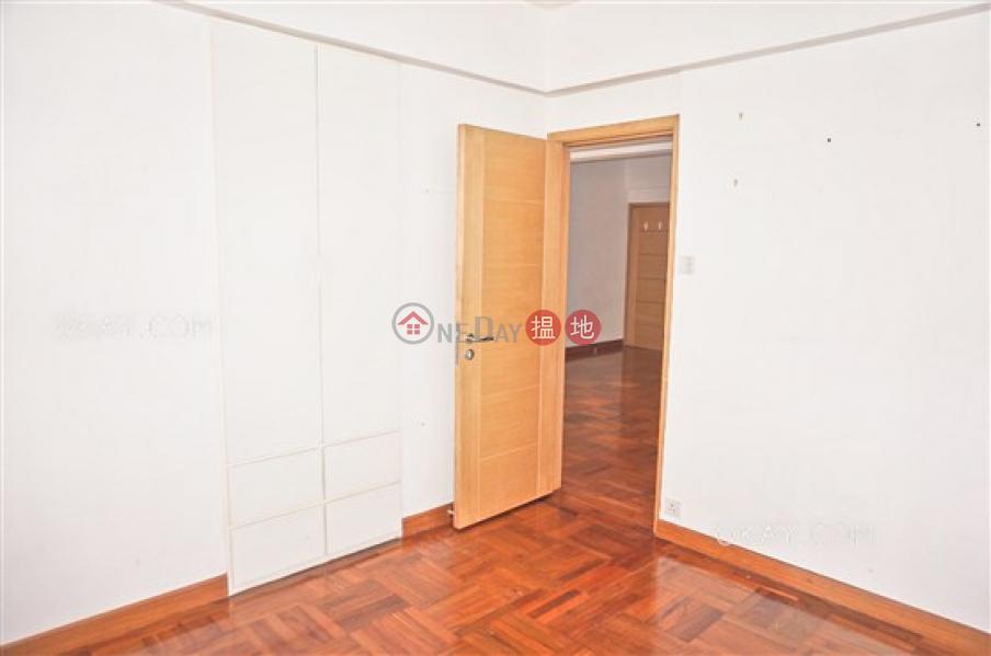 Po Tak Mansion, Middle Residential | Rental Listings HK$ 30,000/ month