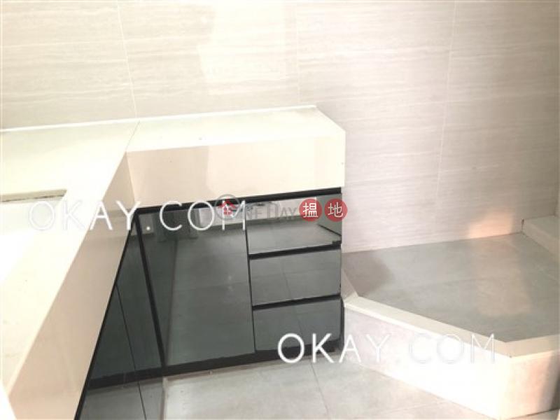 3房2廁,連車位《海倫苑出租單位》-257-263太子道西 | 九龍城-香港-出租-HK$ 45,000/ 月
