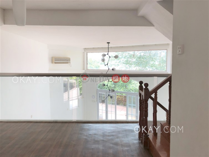 Unique house with rooftop, terrace & balcony   Rental   Tan Cheung Road   Sai Kung   Hong Kong, Rental, HK$ 46,000/ month
