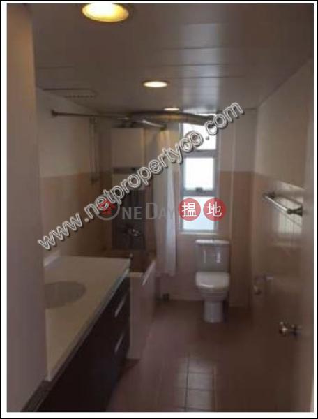 Greenfield Mansion, Greenfield Mansion 新豪大廈 Rental Listings | Wan Chai District (A063548)