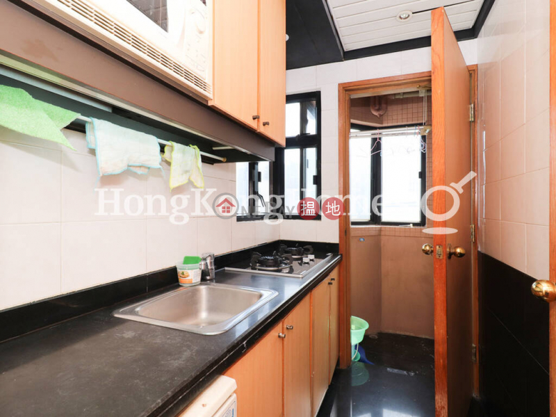 2 Bedroom Unit at Charmview Court | For Sale | Charmview Court 俊威閣 Sales Listings
