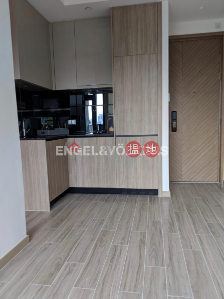 1 Bed Flat for Rent in Quarry Bay, Novum East 君豪峰 Rental Listings | Eastern District (EVHK88499)