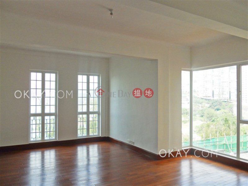 Property Search Hong Kong | OneDay | Residential | Rental Listings Beautiful 3 bed on high floor with sea views & balcony | Rental