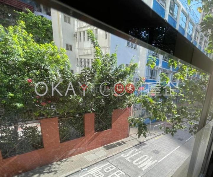 33-35 Bridges Street   Low, Residential Rental Listings   HK$ 37,000/ month