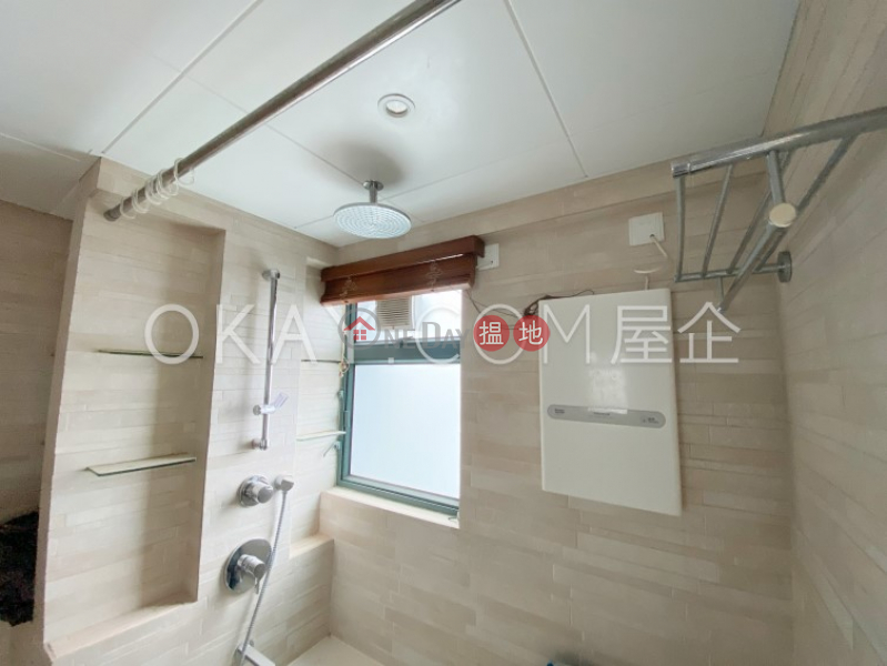 80 Robinson Road, Middle, Residential   Rental Listings   HK$ 98,000/ month