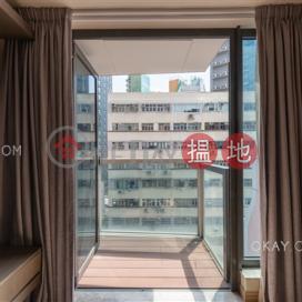 Charming 2 bedroom in Tin Hau | For Sale|Wan Chai DistrictThe Hemispheres(The Hemispheres)Sales Listings (OKAY-S290390)_0