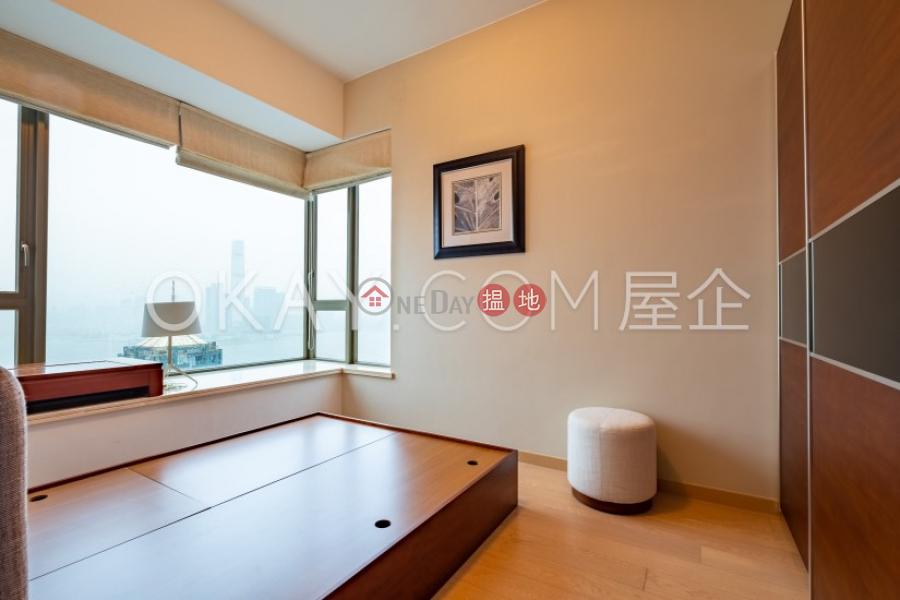 西浦-高層-住宅-出租樓盤HK$ 49,000/ 月