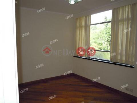 Block 19-24 Baguio Villa | 3 bedroom Mid Floor Flat for Sale|Block 19-24 Baguio Villa(Block 19-24 Baguio Villa)Sales Listings (XGGD802400331)_0